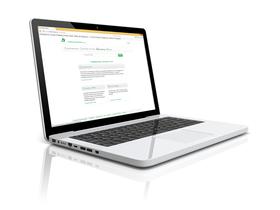 Umsatzsteuer-Praxis online – Das Lexikon von A-Z