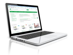 Mandanteninformation Online für Steuerberater
