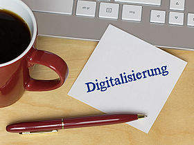 Deubner Digital Days