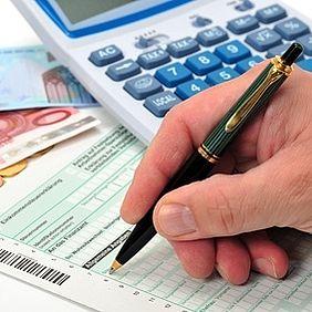 berichtigung der steuererklrung bmf ergnzt anwendungserlass - Leichtfertige Steuerverkurzung Beispiele